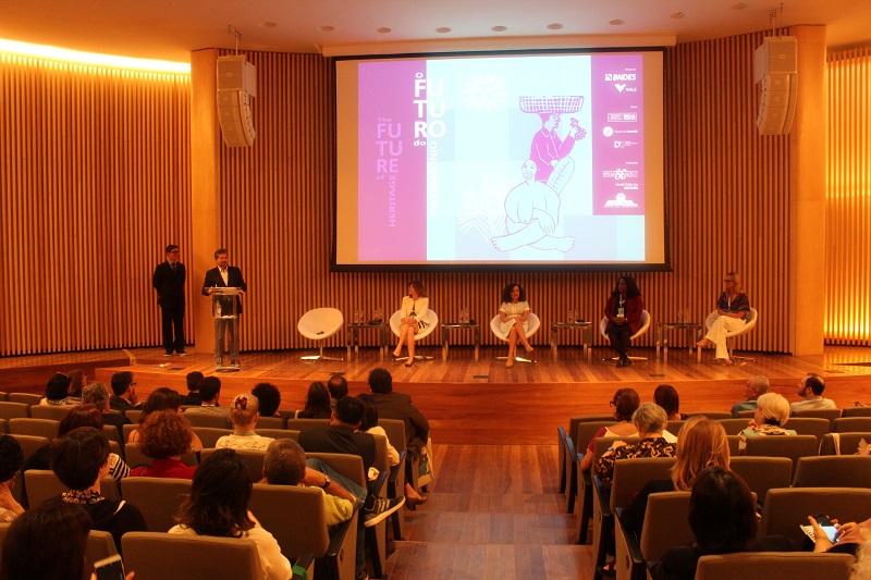 NAC_Eventos_Dia_1_Seminário_Internacional01