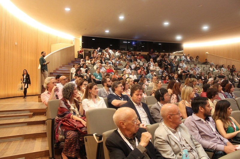 NAC_Eventos_Dia_1_Seminário_Internacional05