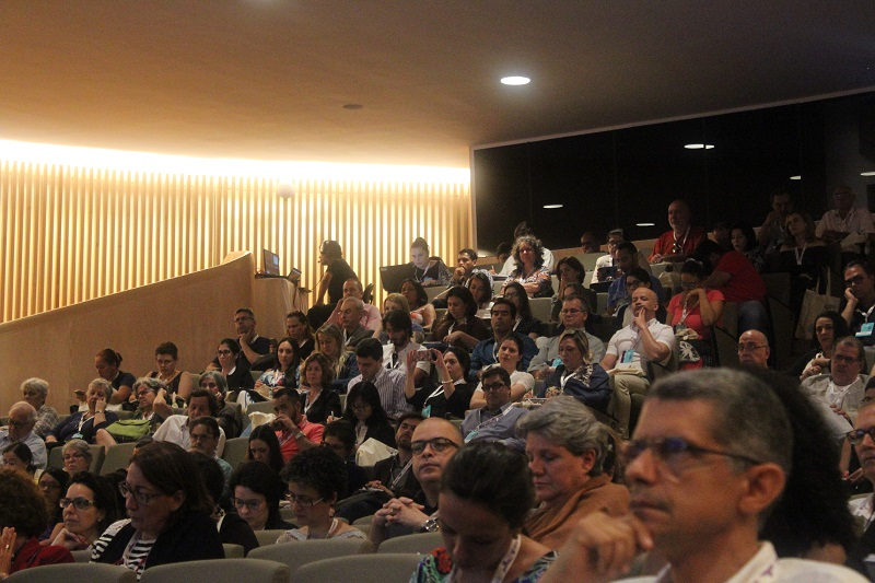 NAC_Eventos_Dia_1_Seminário_Internacional06