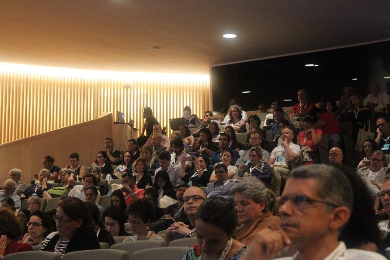 NAC_Eventos_Dia_1_Seminário_Internacional06