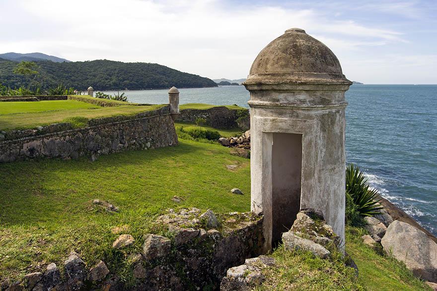 NAC_Fortificacoes_Fortaleza_Santa_Cruz_de_Anhatomirim_SC