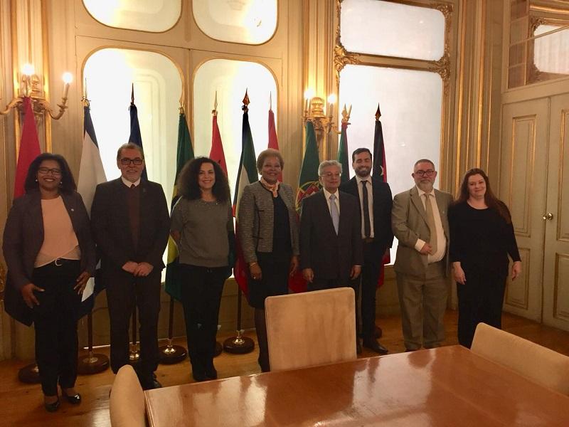 NAC_IMAT_Delegação_Iphan_Portugal