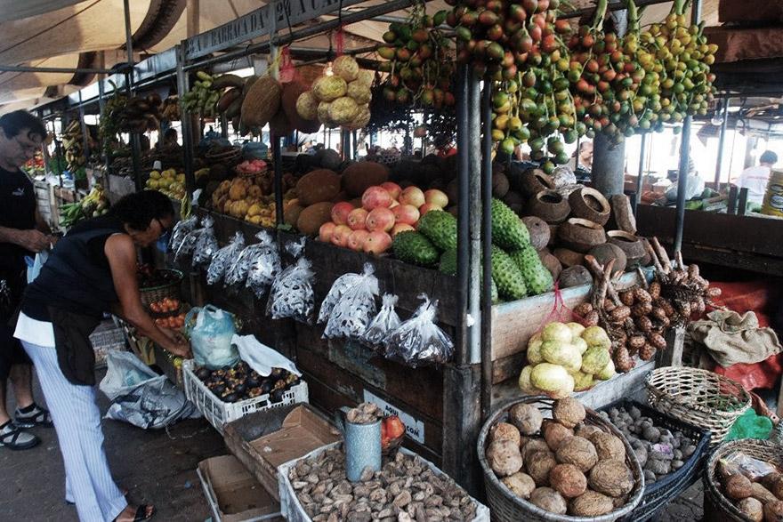 PA_Belem_Mercado_Ver_o_Peso