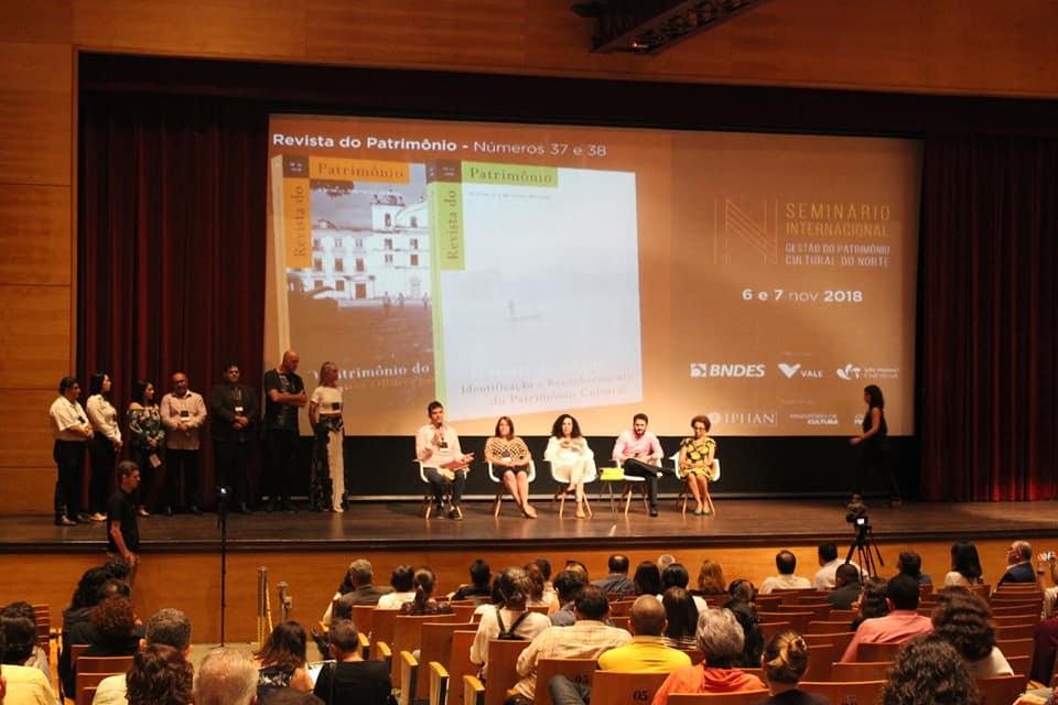 PA_Eventos_Lançamento_Revista2