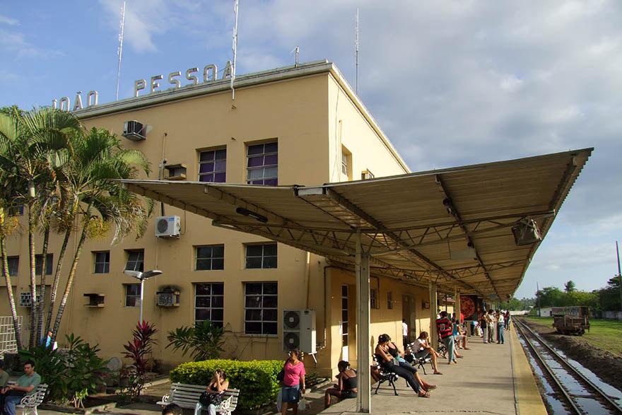 PB_FER_Estacao_ferroviaria