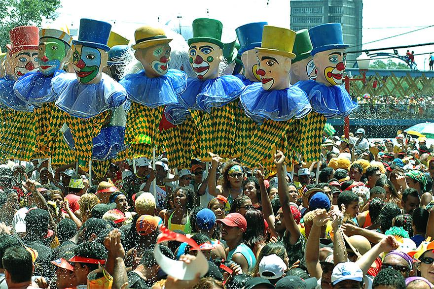 PE_IMAT_Frevo_Bonecos_gigantes_Carnaval