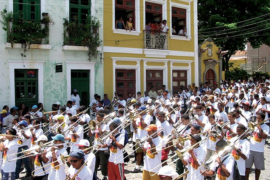 PE_IMAT_Frevo_Orquestra_de_Frevo