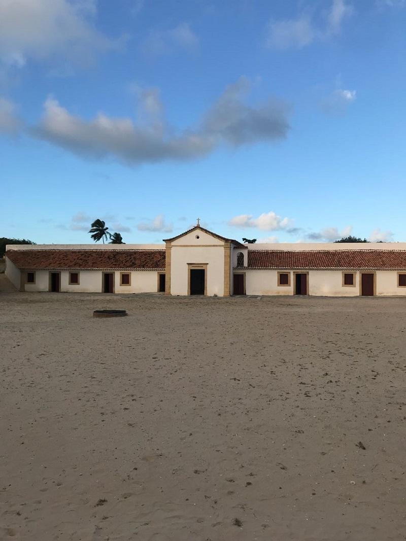 PE_Itamaraca_Fort_Orange_2