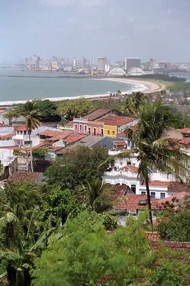 PE_Olinda_Centro_Historico_de_Olinda