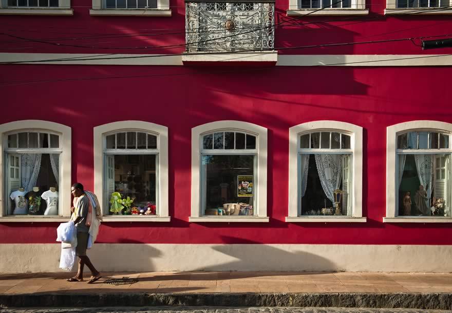 PE_Olinda_Centro_Historico_Casario