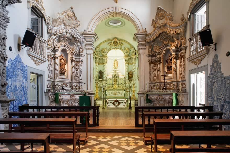 PE_Olinda_Igreja_de_Nossa_Senhora_das_Neves