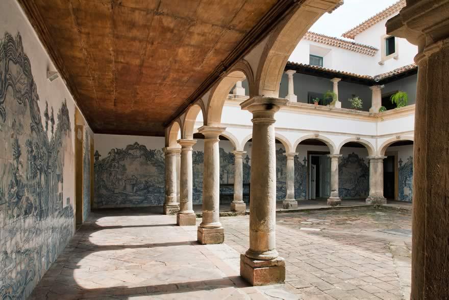 PE_Olinda_Convento_de_Sao_Francisco