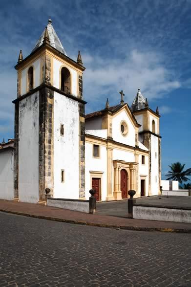 PE_Olinda_Igreja_da_Se