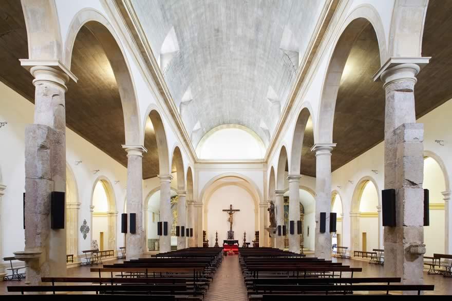 PE_Olinda_Nave_da_Igreja_da_Se