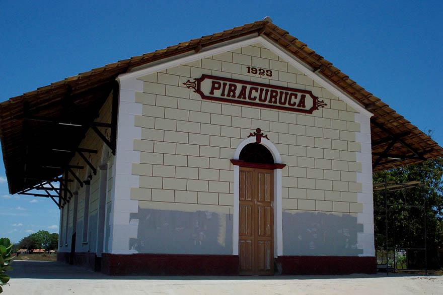 PI_FER_Estacao_ferroviaria_de_Piracuruca