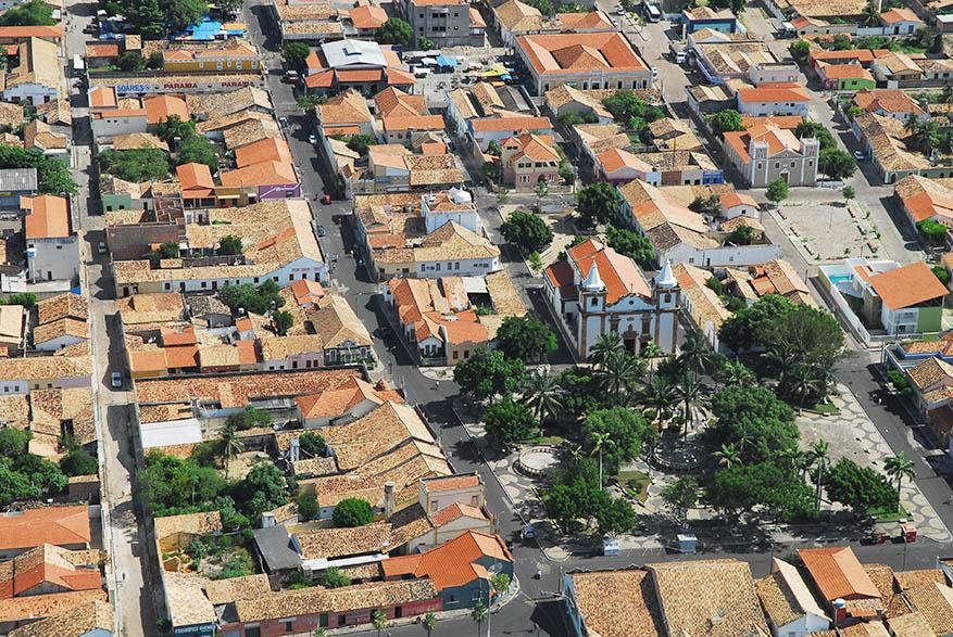 Piracuruca Piauí fonte: portal.iphan.gov.br