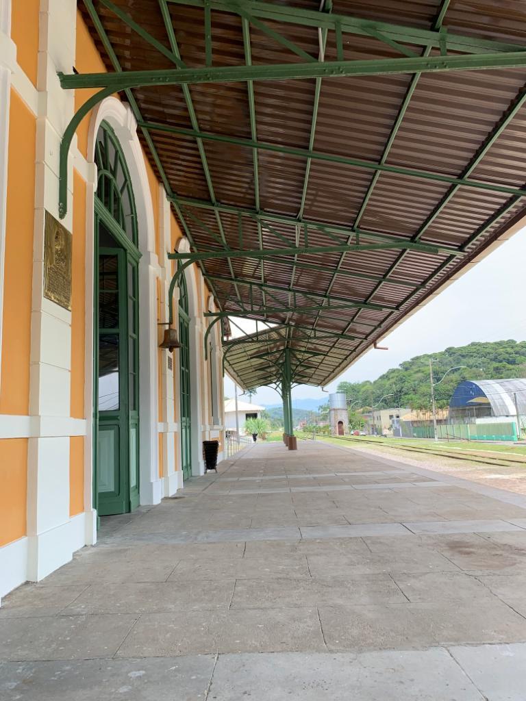 PR_Antonina_Estacao_ferroviaria