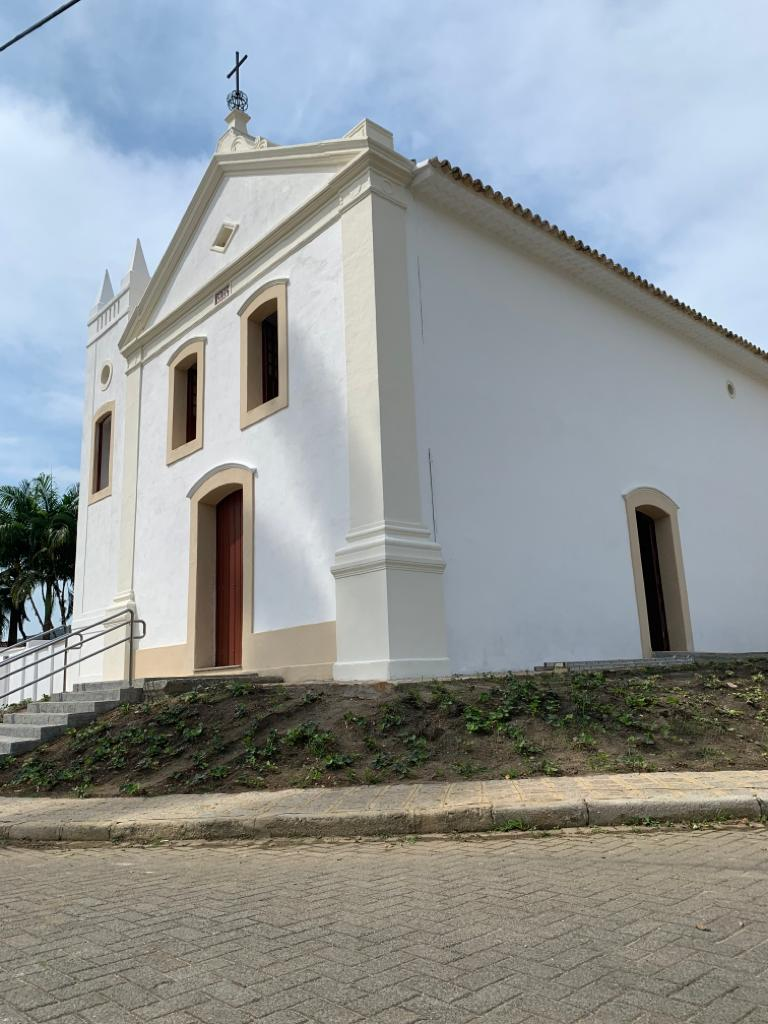 PR_Antonina_Igreja_Bom_Jesus_do_Saiva