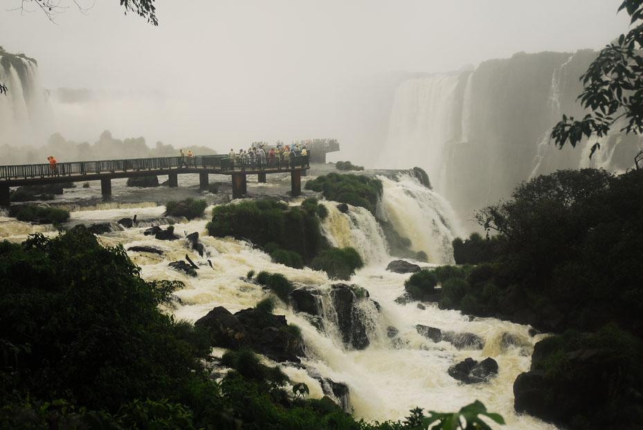 PR_Foz_do_Iguacu