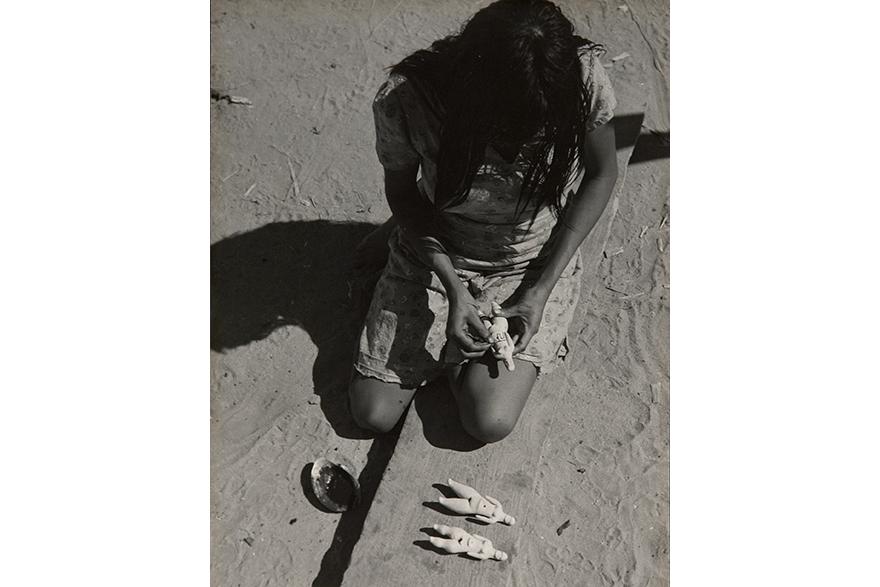 REG_IMAT_GO_TO_Bonecas_Karaja_Indias_e_Bonecas