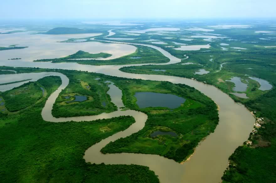 REG_Pantanal_Rios