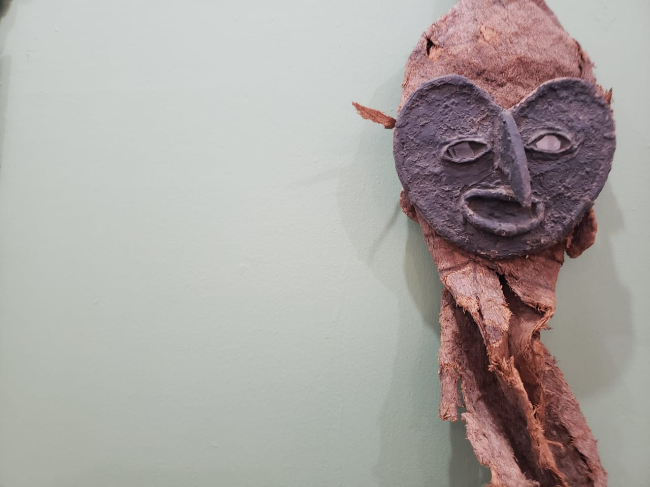 RJ_Nova_Iguaçu_Exposição_Máscara