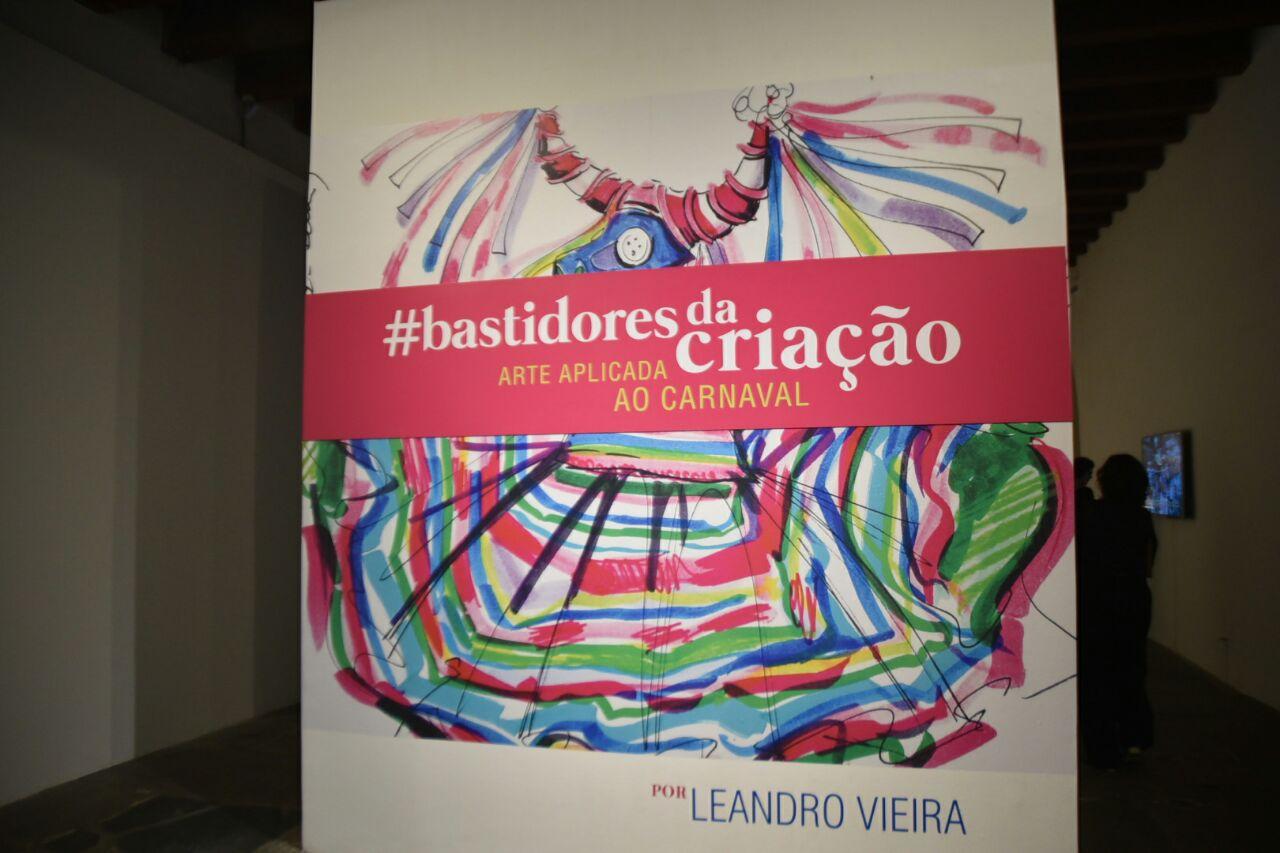 RJ_Matrizes_do_samba_rio_6