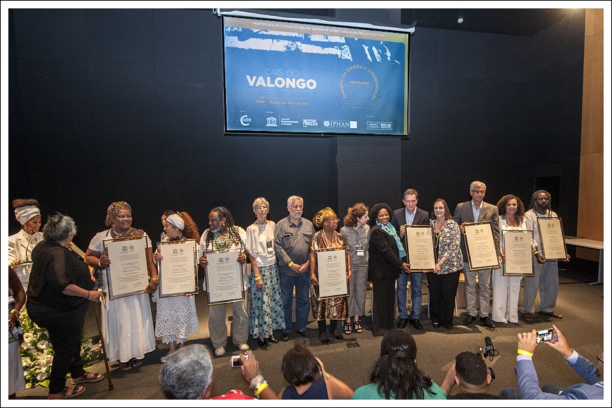 RJ_Eventos_entrega do título Cais do Valongo2