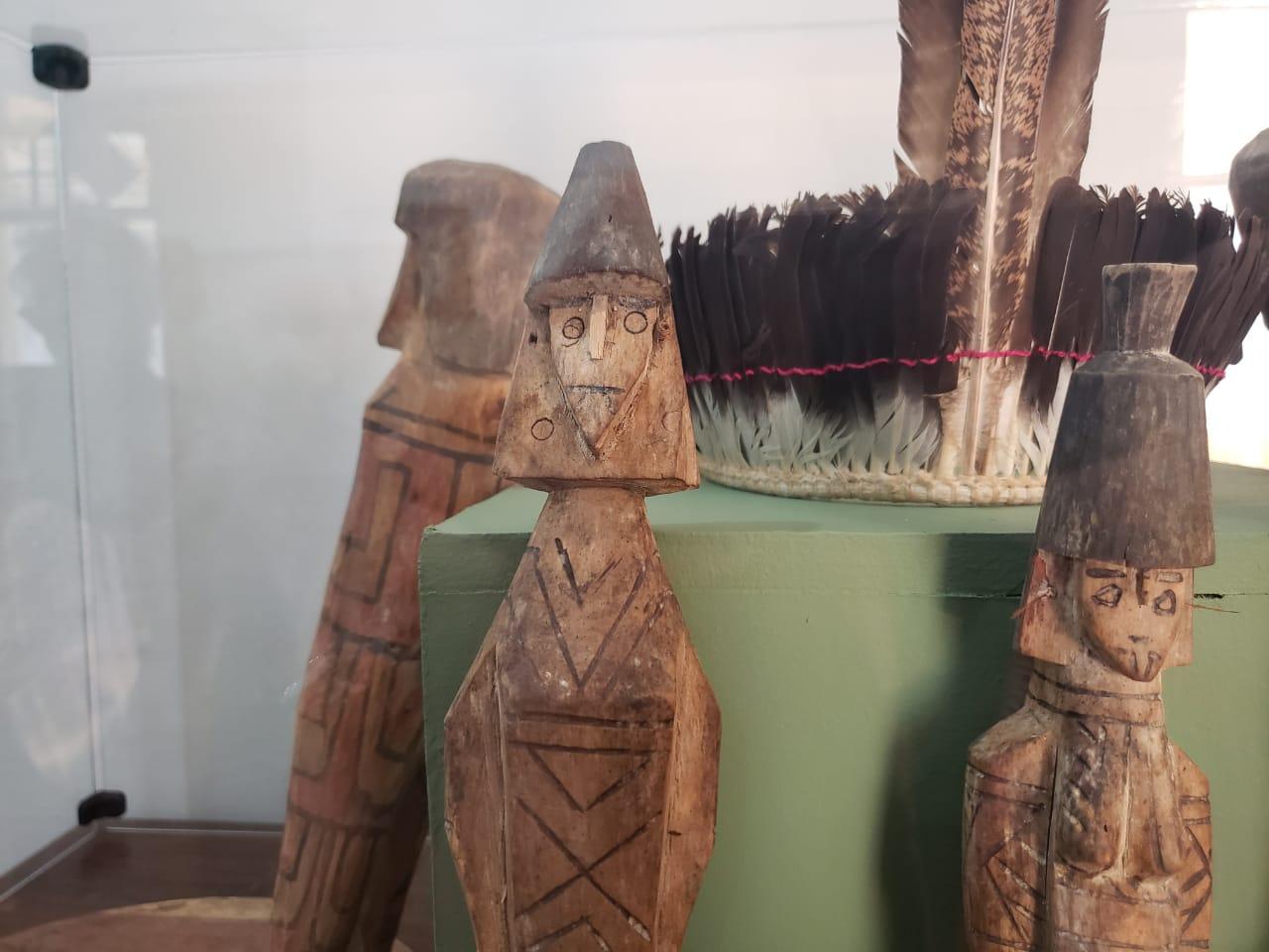 RJ_Nova_Iguaçu_Exposição_Esculturas