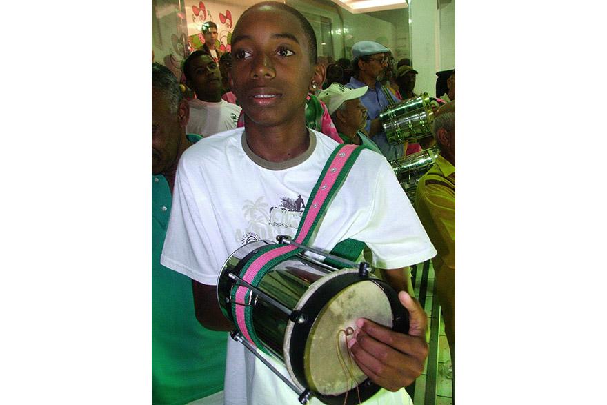 RJ_IMAT_Matrizes_do_Samba