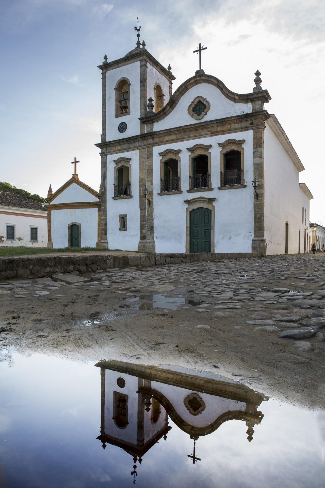 RJ_Paraty_Igreja_Santa_Rita