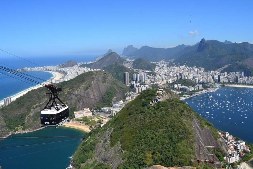 RJ_Rio_de_Janeiro_Pao_de_acucar