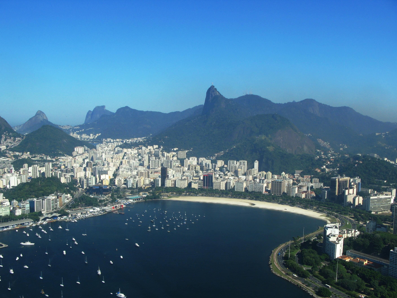 RJ_Rio_de_Janeiro
