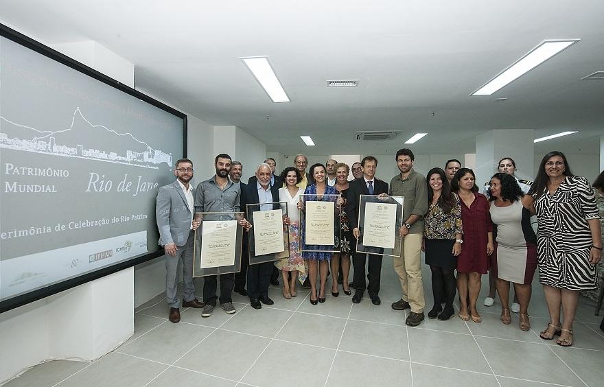RJ_Rio_de_Janeiro_Patrimonio_Mundial