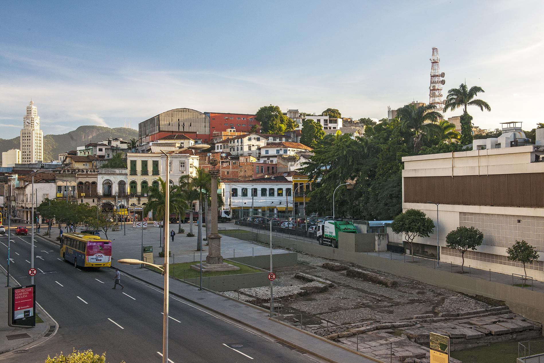 RJ_Rio_de_Janeiro_Valongo1