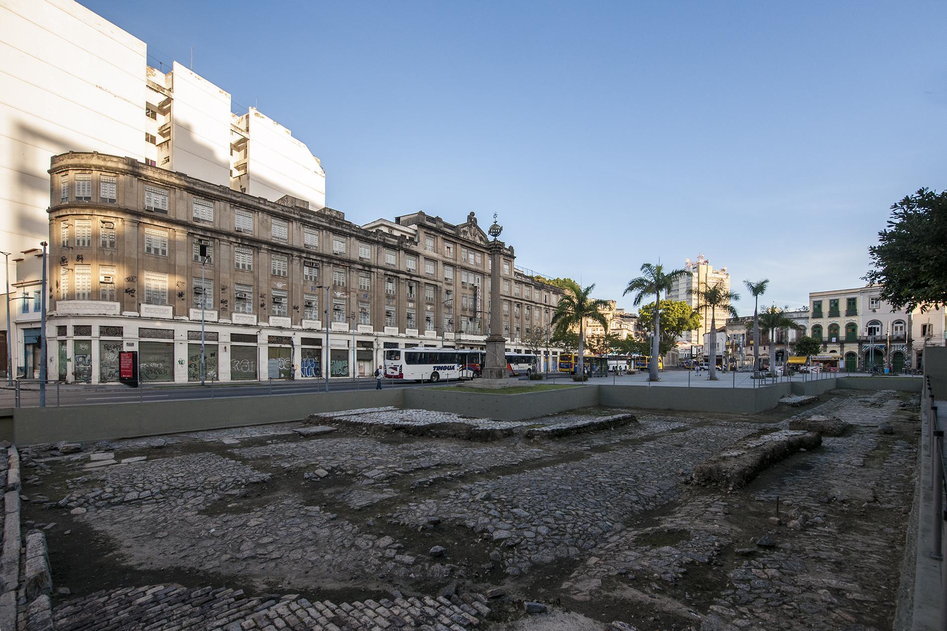 RJ_Rio_de_Janeiro_Valongo19