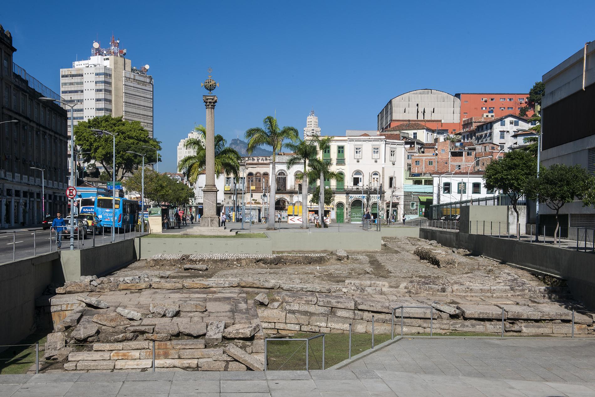 RJ_Rio_de_Janeiro_Valongo20