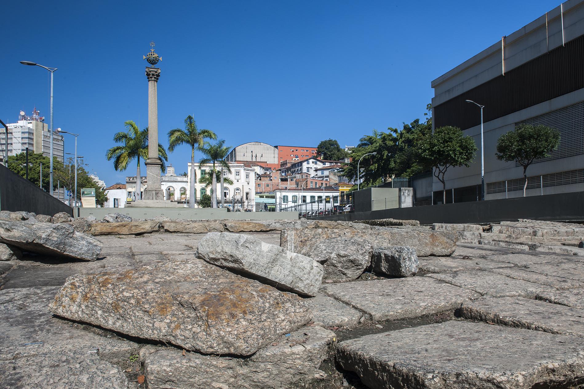 RJ_Rio_de_Janeiro_Valongo24