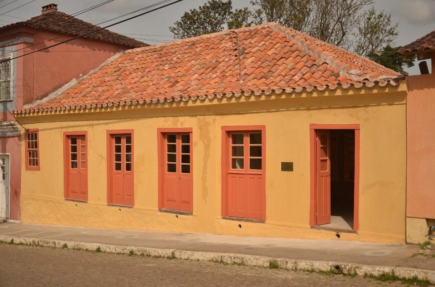 RS_EVENTOS_Entrega_Casa_de_Garibaldi3