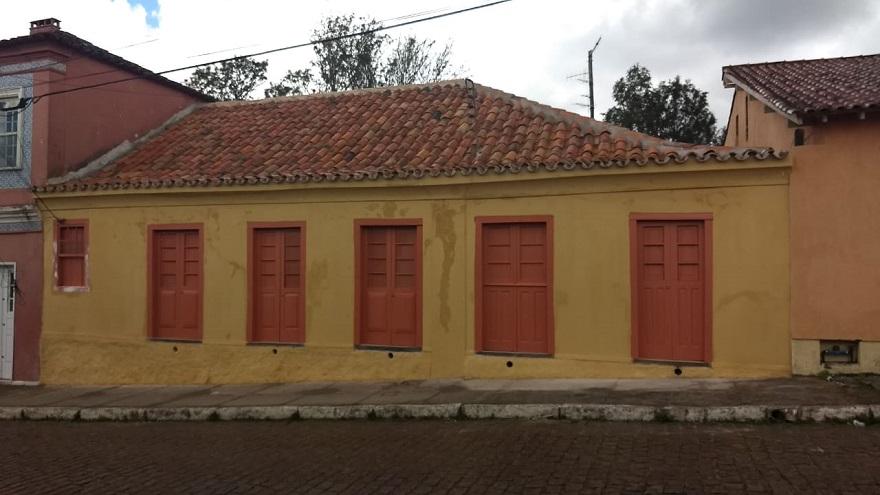 RS_EVENTOS_Entrega_Casa_de_Garibaldi2