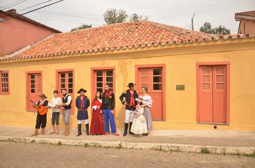 RS_EVENTOS_Entrega_Casa_de_Garibaldi5