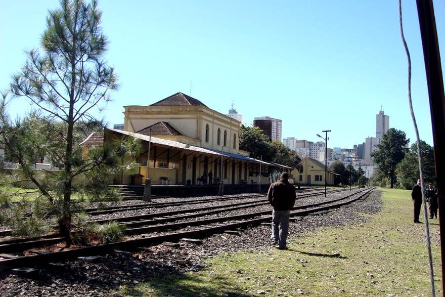 RS_FER_Patio_ferroviario