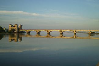 RS_JAGUARAO_Ponte_Barao_de_Maua