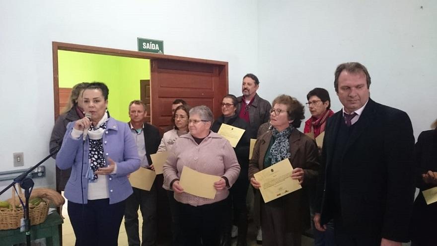 RS_Pelotas_Entrega_Certificado