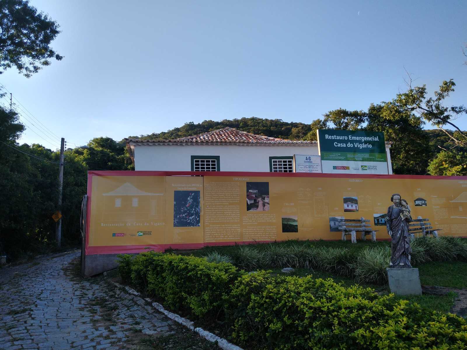 SC_Florianopolis_CasadoVigário
