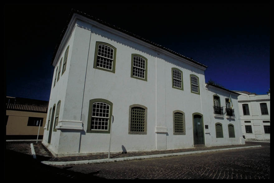 SC_Itaiopolis