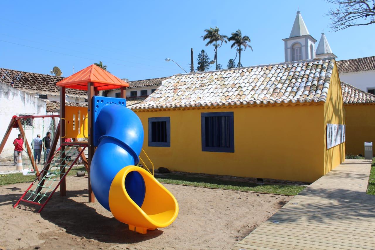 SC_LAGUNA_Casa_de_Anita_09