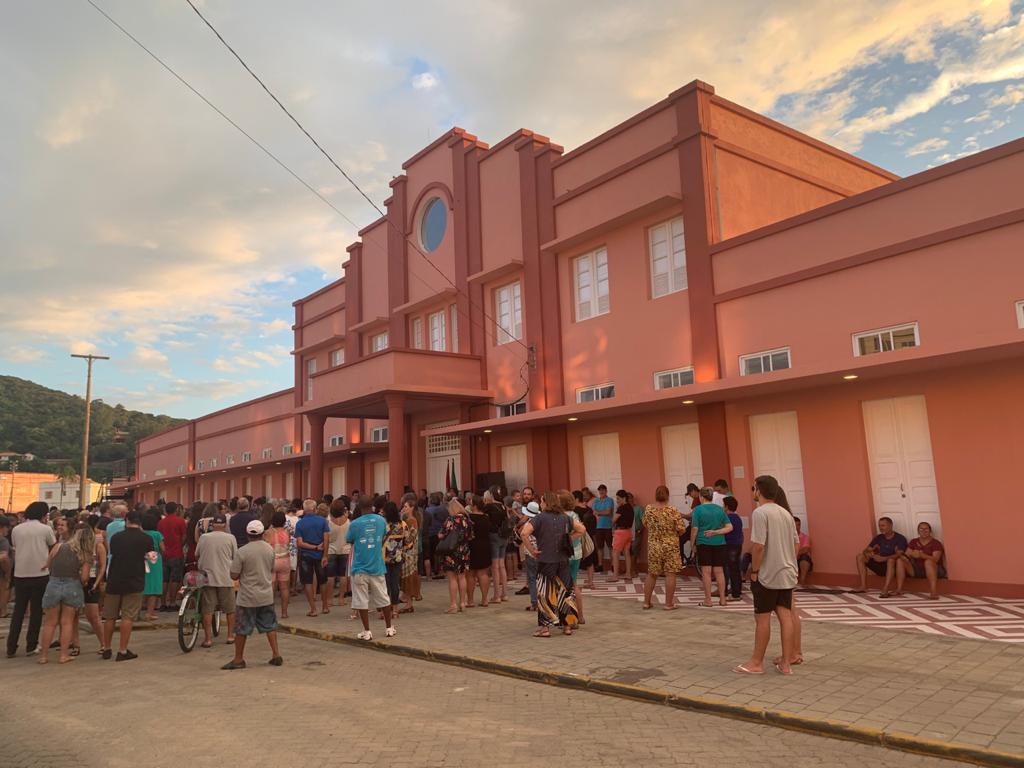 SC_Laguna_Mercado_Publico_ Municipal