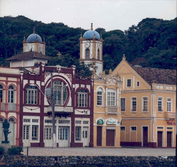 SC_Sao_Francisco_do_Sul