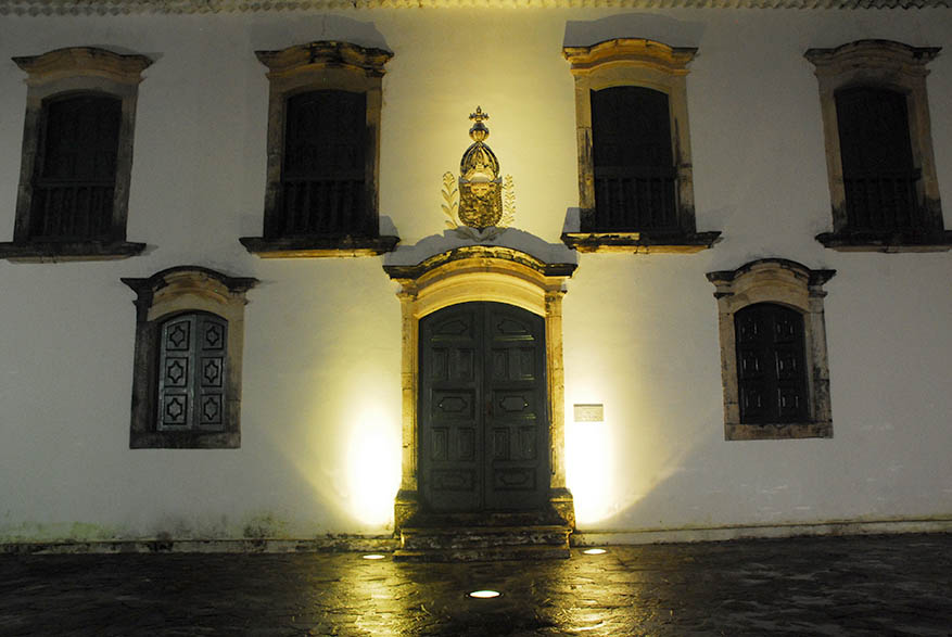 SE_Sao_Cristovao